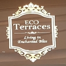 ECO Terraces Living In Enchanted Bliss