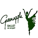 Greenapple Ballet Academy