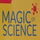 Magic Of Science Roadshow Penang