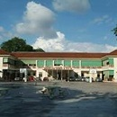 Union Primary School Penang