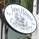Jawi House Cafe Gallery