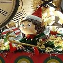 Gurney Plaza Christmas Elf