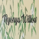 Nyonya Willow At Arena Curve