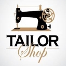 Tailor Shop In Gelugor