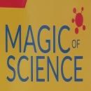Magic Of Science Roadshow Penang