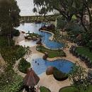 Shangri-La's Rasa Sayang Resort & Spa Penang