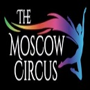 The Moscow Circus