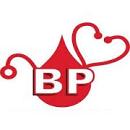 BP Healthcare