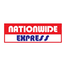 Nationwide Express Courier