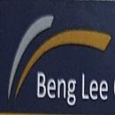 Beng Lee Car Air-Cond Penang