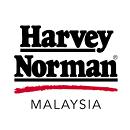 Harvey Norman Malaysia