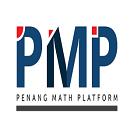 Penang Math Platform