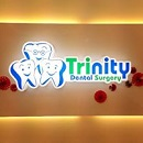 Trinity Dental Surgery