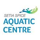 Setia Spice Aquatic Centre Penang