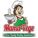 Mama Vege