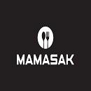 Mamasak Cafe