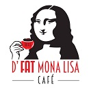 D'Fat Mona Lisa Cafe
