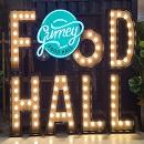 Gurney Food Hall Penang