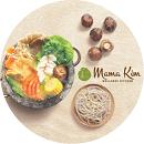 Mama Kim Wellness Kitchen