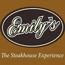 Emily's Steakhouse