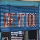 Yit Hooi Cafe Penang